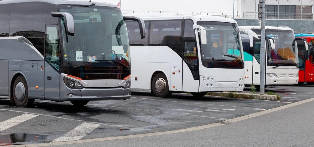 רישיון לאוטובוס מעשי